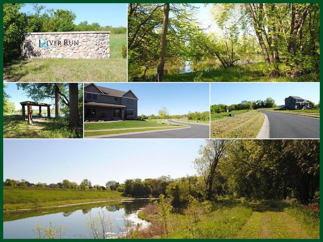 4942 River Oaks Road - Photo 1
