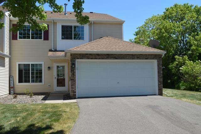 9281 Inland Lane N, Maple Grove, MN 55311 (#6010068) :: Carol Nelson | Edina Realty