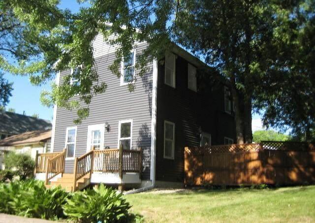 113 Van Buren Avenue S, Hopkins, MN 55343 (#6010085) :: Bre Berry & Company