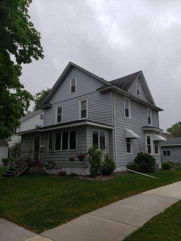 1011 4th Avenue SW, Austin, MN 55912 (#6010643) :: Tony Farah | Coldwell Banker Realty
