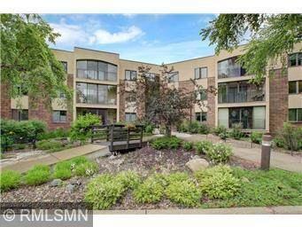 20 Windsor Lane 112A, New Brighton, MN 55112 (#6011347) :: Twin Cities Elite Real Estate Group | TheMLSonline