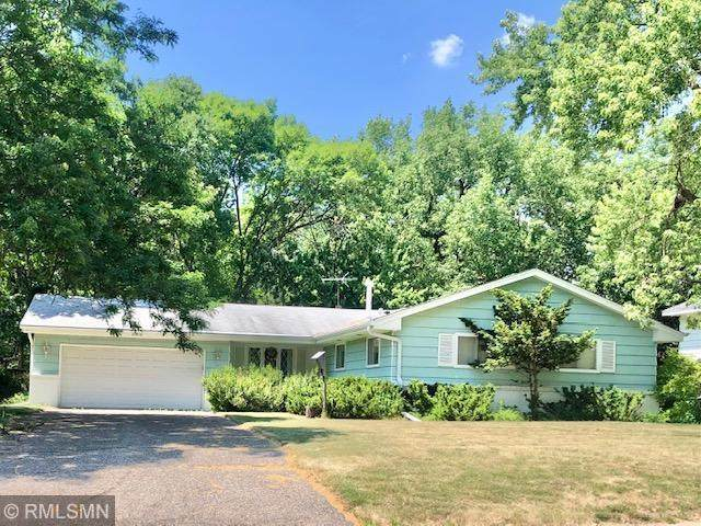 10410 5th Avenue Circle, Bloomington, MN 55420 (#6011843) :: Happy Clients Realty Advisors