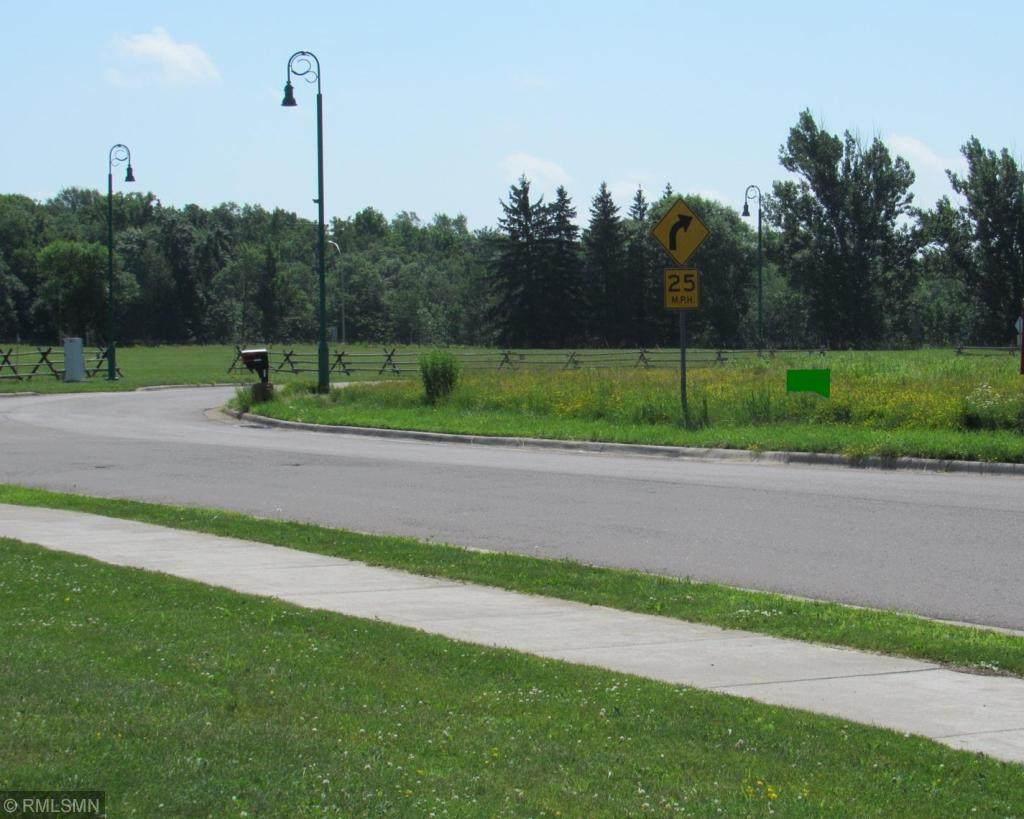 XXX Park Place Drive - Photo 1