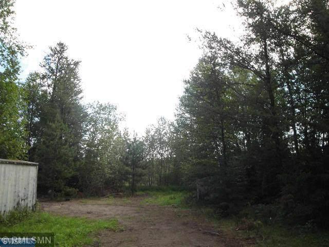 5026 Vermilion Trail - Photo 1