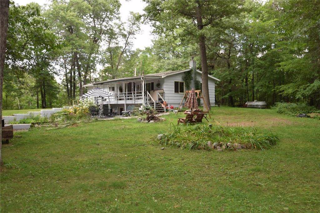 6783 Lakeview Road - Photo 1
