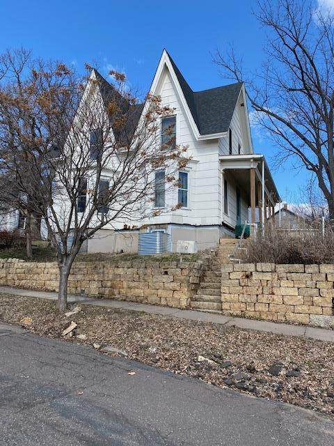 110 Cherry Street W, Stillwater, MN 55082 (#6027236) :: Bos Realty Group