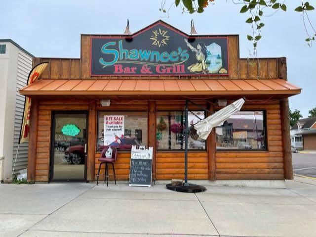 220 S Mill Street, Rushford, MN 55971 (#6027461) :: Happy Clients Realty Advisors