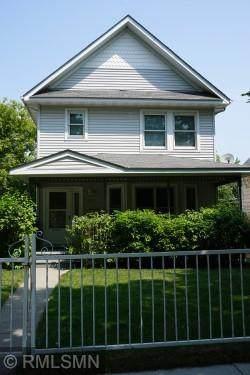 993 Margaret Street, Saint Paul, MN 55106 (#6028496) :: The Smith Team