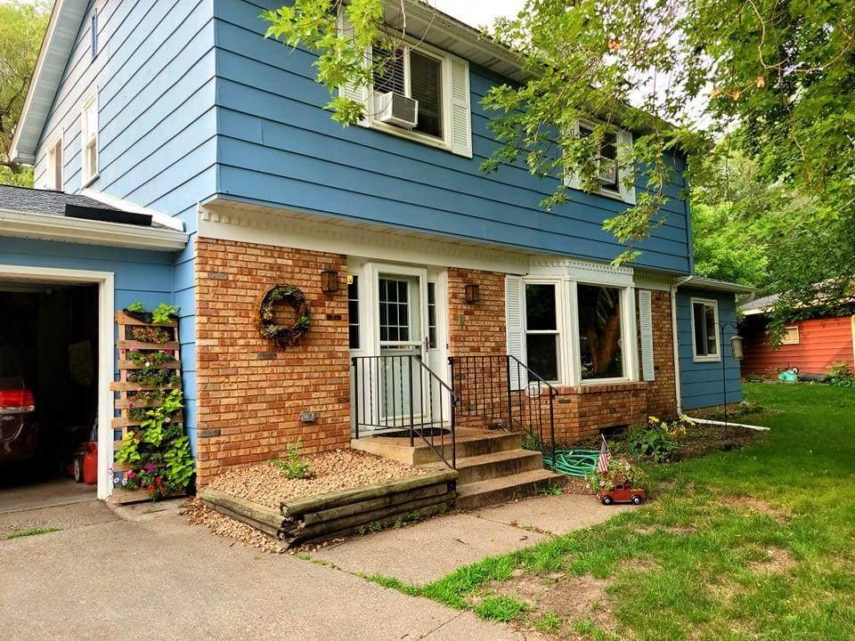 3891 Hill Avenue - Photo 1