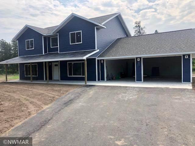 5359 Whisper Ln Nw, Bemidji, MN 56601 (#6046878) :: Lakes Country Realty LLC