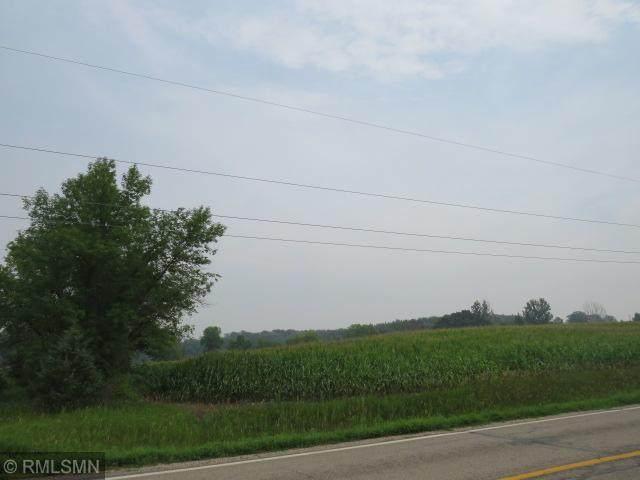 xxx County Road 106, Buffalo, MN 55313 (#6073921) :: Bos Realty Group