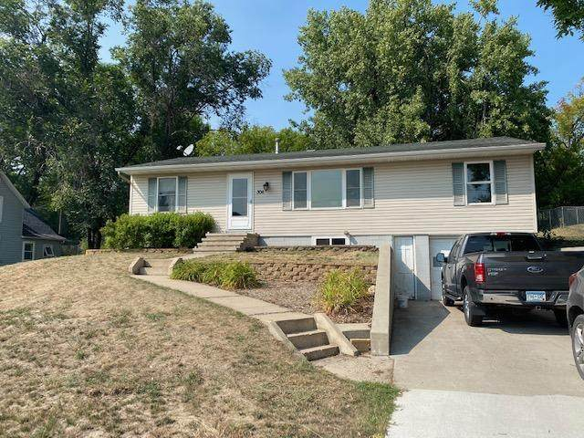 306 W 7th Street, Starbuck, MN 56381 (#6085950) :: Lakes Country Realty LLC