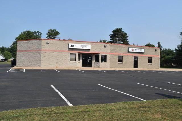 4817 Viking Boulevard NE, East Bethel, MN 55092 (#6086051) :: Twin Cities Elite Real Estate Group | TheMLSonline