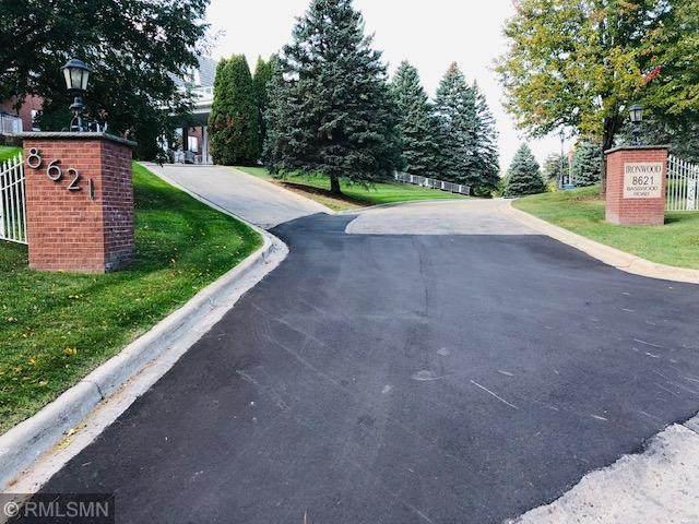 8621 Basswood Road #28, Eden Prairie, MN 55344 (#6087291) :: Happy Clients Realty Advisors
