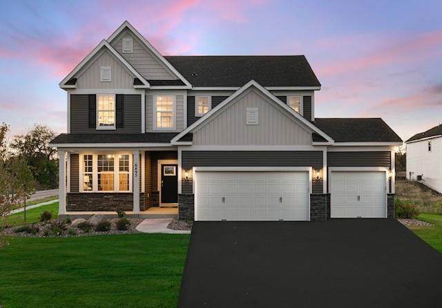6495 Highland Hills Curve S, Cottage Grove, MN 55016 (#6087423) :: Happy Clients Realty Advisors