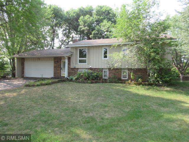 7984 Ivystone Avenue Court S, Cottage Grove, MN 55016 (#6087908) :: Servion Realty
