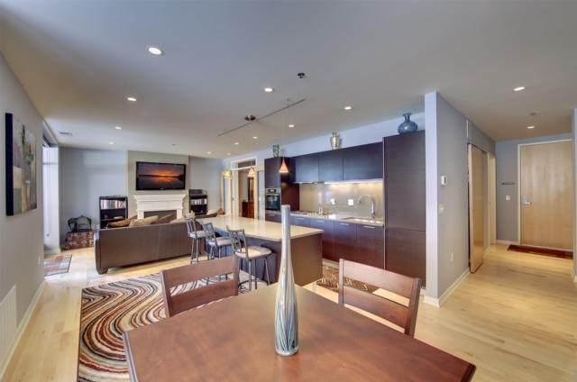 3104 W Lake Street #107, Minneapolis, MN 55416 (#6096461) :: Helgeson Platzke Real Estate Group