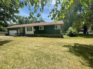 1521 Minnesota Avenue SW, Willmar, MN 56201 (#6096847) :: Bos Realty Group