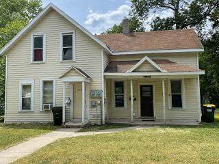 412 3rd Street SE, Willmar, MN 56201 (#6096861) :: Bos Realty Group