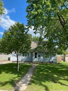 217 Naumkeag Street S, Shakopee, MN 55379 (#6100091) :: Lakes Country Realty LLC