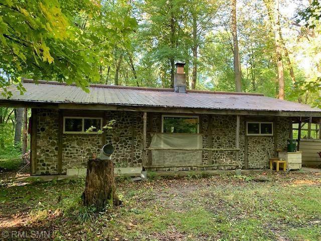 35171 Meadow Lark Drive, Cushing, MN 56443 (#6101836) :: Lakes Country Realty LLC