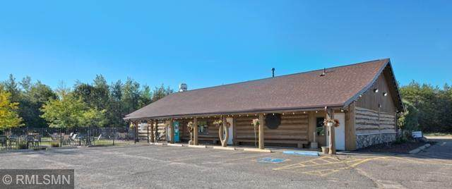 2793 State 371 SW, Pine River, MN 56474 (MLS #6103459) :: RE/MAX Signature Properties