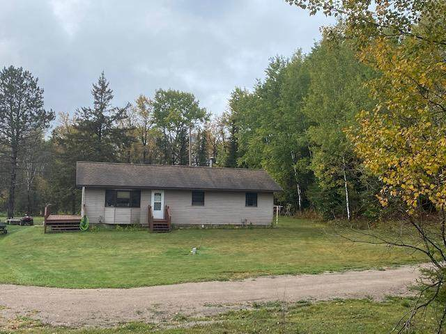 4262 21st, Embarrass, MN 55732 (#6109910) :: Twin Cities South