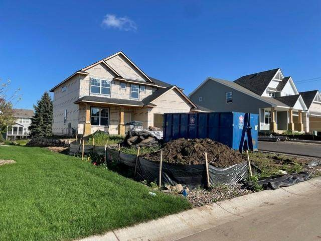 7976 64th Court S, Cottage Grove, MN 55016 (#6112248) :: Keller Williams Realty Elite at Twin City Listings