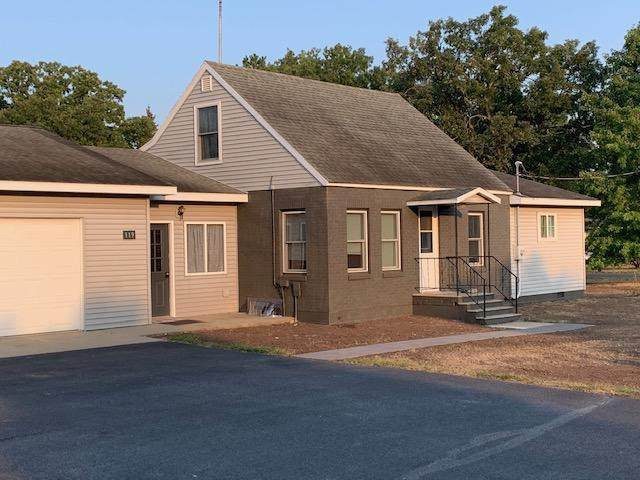 119 Elm Avenue NE, Menahga, MN 56464 (#6113800) :: Servion Realty