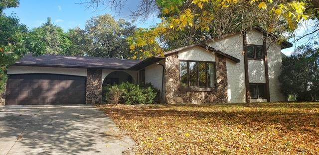11425 Goldenrod Street NW, Coon Rapids, MN 55448 (#6114721) :: Carol Nelson | Edina Realty