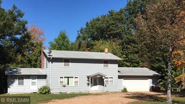 13950 County Road 20, Watertown, MN 55388 (#6115308) :: The Pomerleau Team
