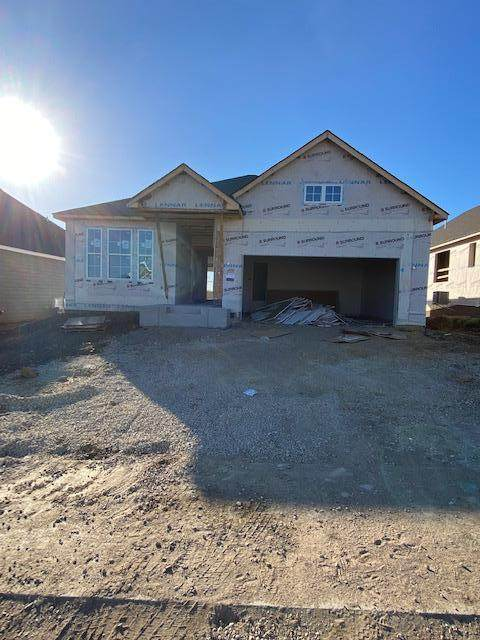 20149 Geneva Trail, Lakeville, MN 55044 (#6115398) :: The Twin Cities Team