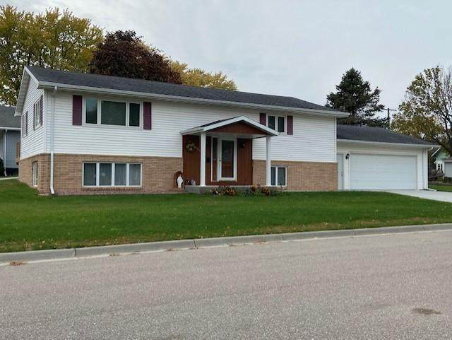 608 2nd Street E, Canby, MN 56220 (#6119844) :: The Twin Cities Team