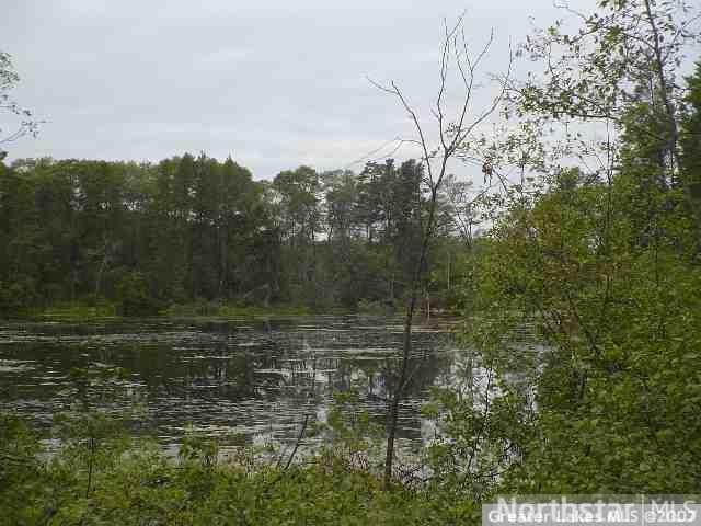 Lot 6 Blk 1 Riverwood Shores - Photo 1