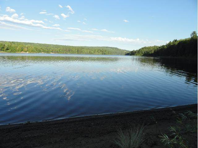 6085 Voyageurs Trail - Photo 1