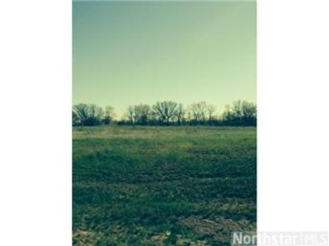 995 152nd (Lot 68) Avenue, New Richmond, WI 54017 (#4616949) :: The MN Team
