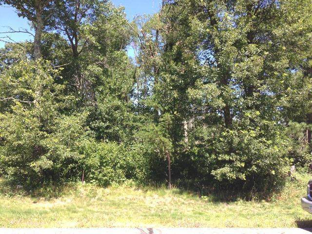 Lot 8 Emily Road, Baxter, MN 56425 (#4686721) :: Twin Cities South