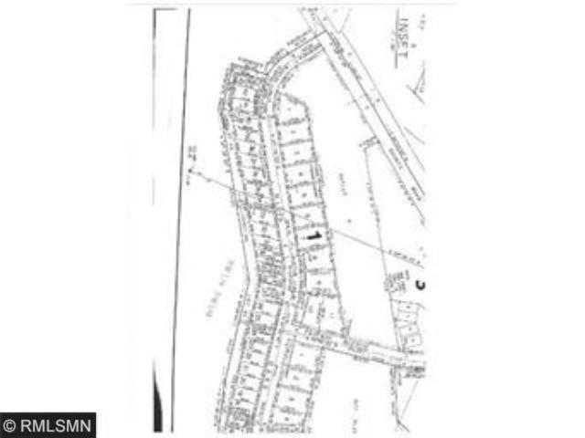138 River Oaks Drive, Cold Spring, MN 56320 (#4698210) :: Olsen Real Estate Group