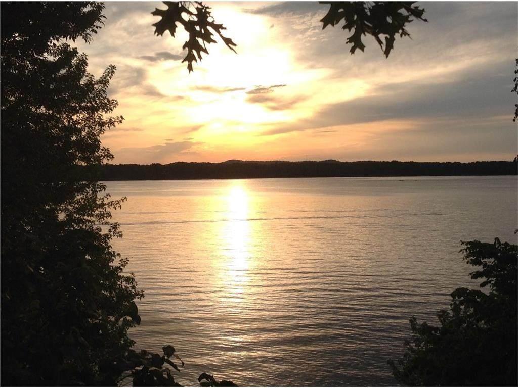 Lot 1 Lake Road - Photo 1