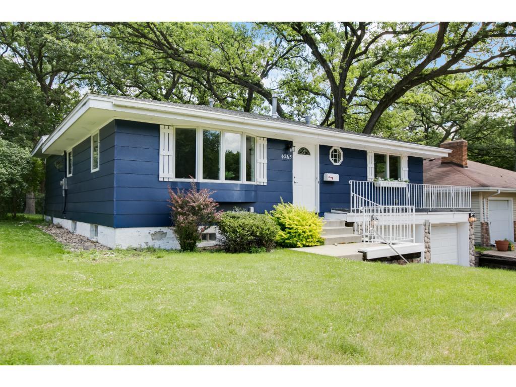 4265 Wooddale Avenue S, Saint Louis Park, MN 55416 (#4819192) :: The Preferred Home Team