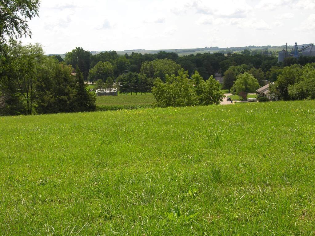 XXX Prairie View-Lot 4 Drive - Photo 1