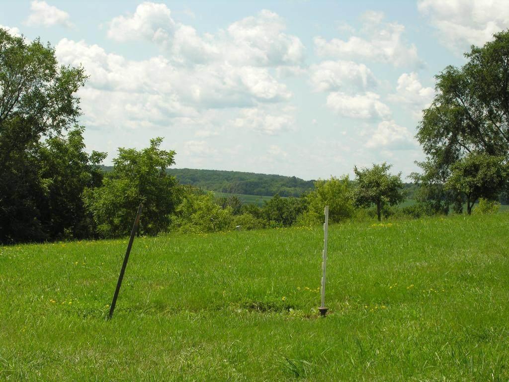 XXX Prairie View-Lot 3 Drive - Photo 1