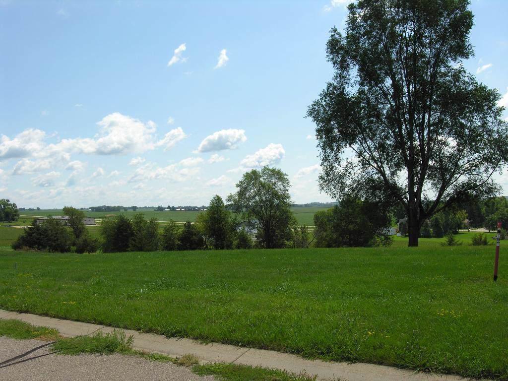 xxx Prairie View-Lot 1 Drive - Photo 1