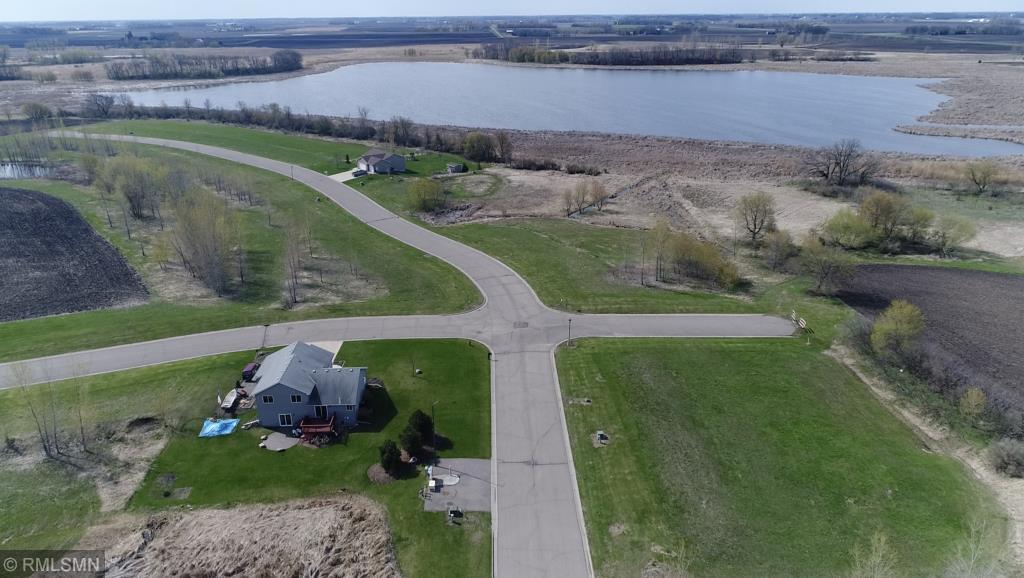 205 Lake Erin Drive - Photo 1
