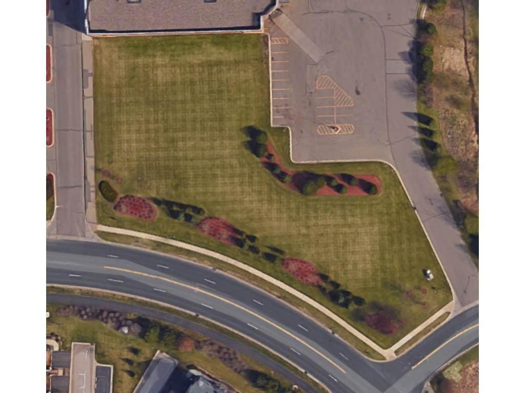 NA S Park Drive - Photo 1