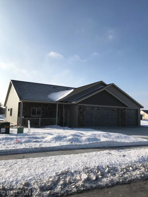 206 15th Street N, Cold Spring, MN 56320 (#4984351) :: The Preferred Home Team