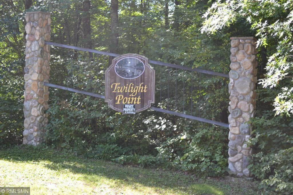 LOT 10 Twilight Point - Photo 1