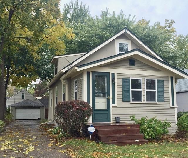 5954 Clinton Avenue, Minneapolis, MN 55419 (#5014120) :: The Odd Couple Team
