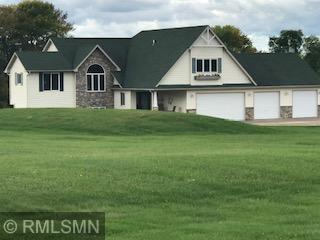 27560 Nester Avenue, Lindstrom, MN 55045 (#5021867) :: The Snyder Team