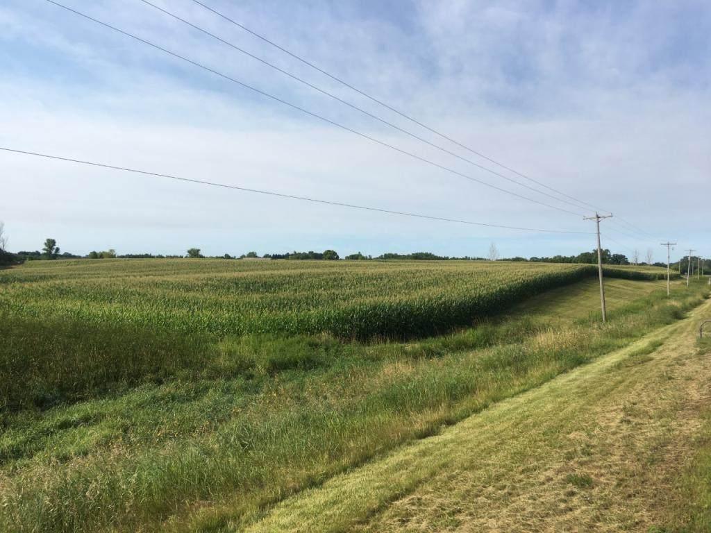xxxx County Rd 6 - Photo 1